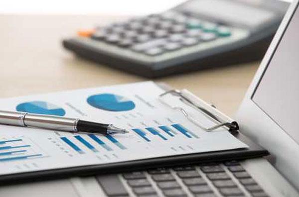Pinjaman Perniagaan Bank PJ KL   Syarat Kelayakan Mudah